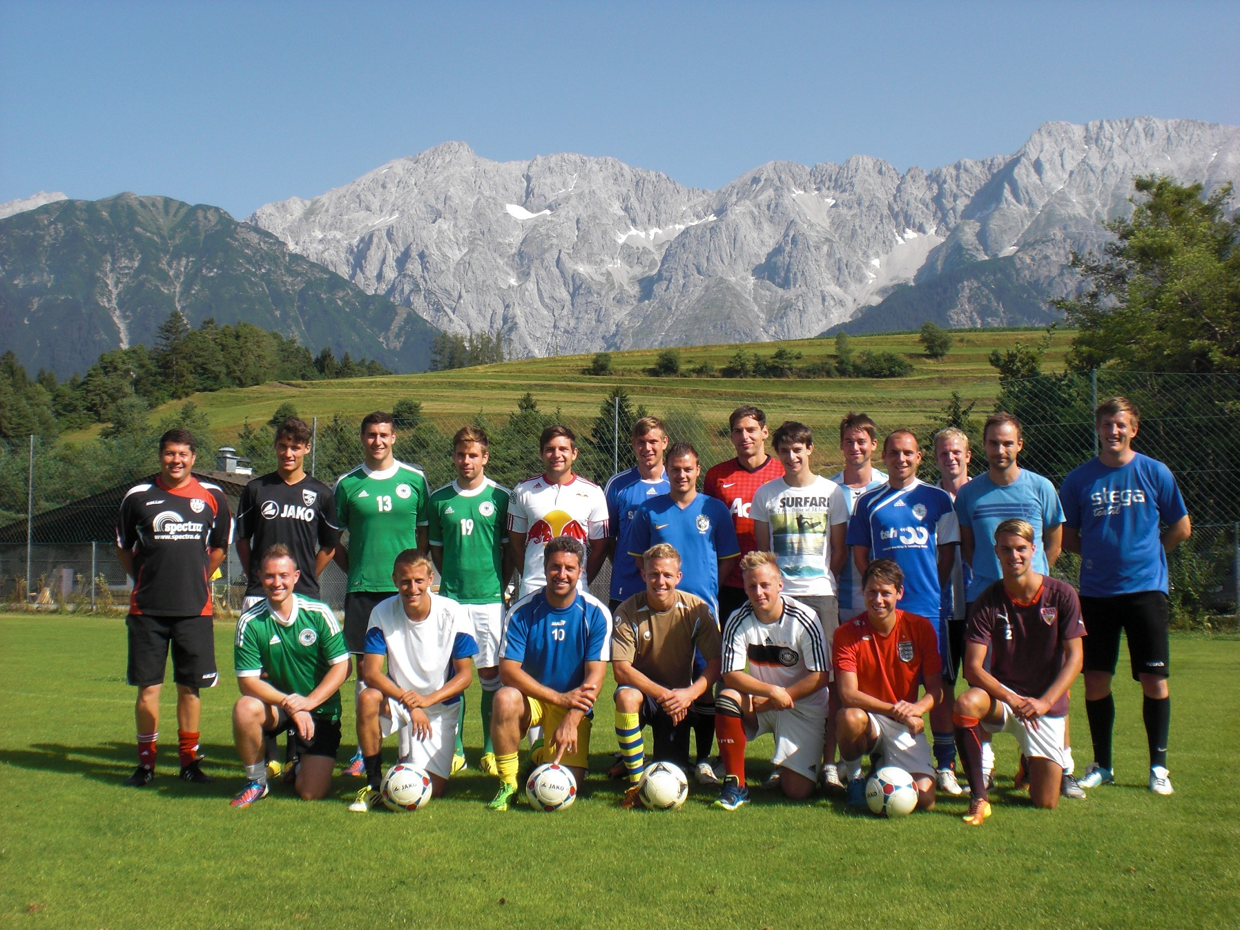 Trainingslager.12.neu
