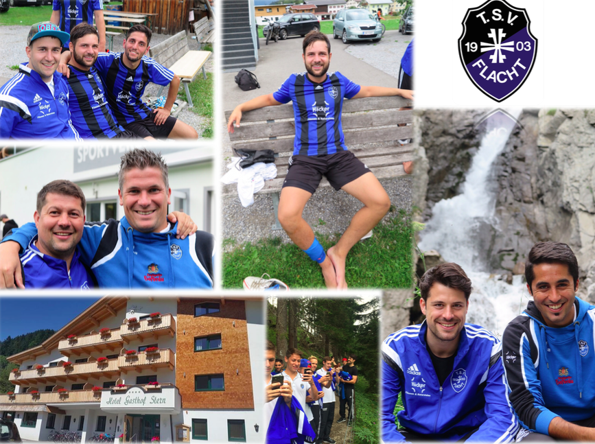 Trainingslager 2015.4 Kopie