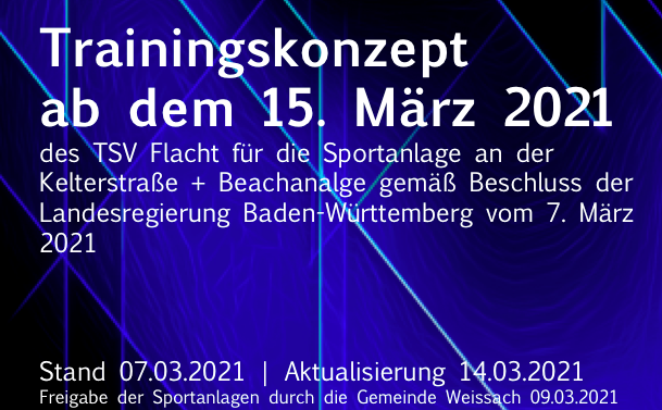 2021 03 14 Trainingskonzept.1