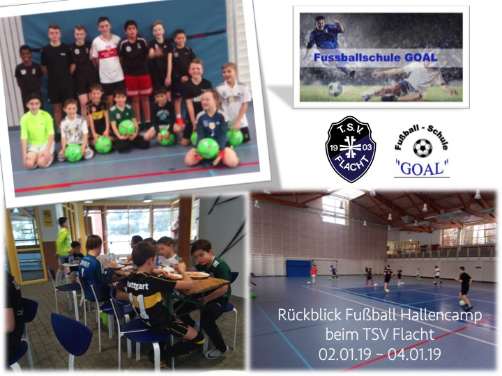 2019 Fussball Hallencamp.1