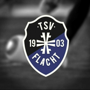 News vom TSV-Facebook-Team